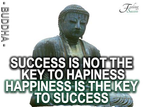 buddha quotes  success quotesgram