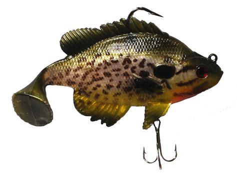 real fish bait custom baits real fish bait custom lures