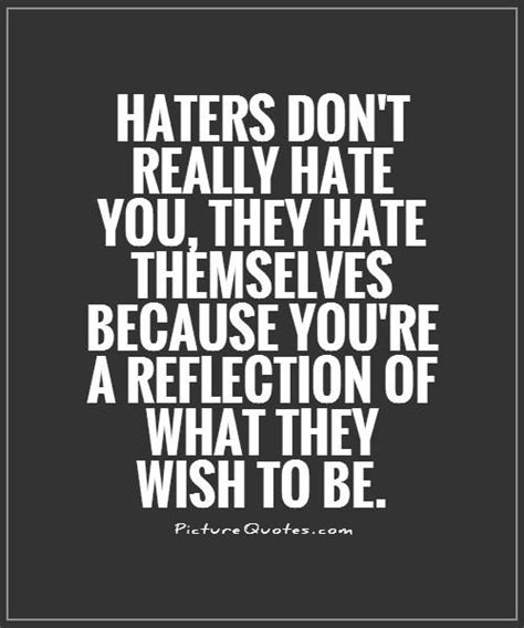 I Really Hate You Quotes Quotesgram. Beautiful Quotes Of The Day. Inspirational Quotes Xmas. Quotes Day Of The Doctor. Marriage Quotes 25 Years. Music Quotes That Rhyme. Adventure Quotes Alice In Wonderland. Marriage Quotes By Myles Munroe. Cute Quotes Pictures For Girlfriend