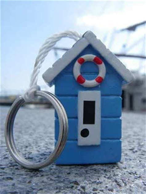 beach huts  beach hut accessories   uk coastal