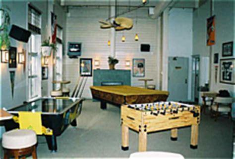 Base Kodiak  Mwr Division  Golden Anchor Sports Pub