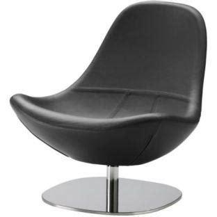 fauteuil ikea cuir noir 100 images salon cuir 5 places noir pas cher canap 233 3 2 with