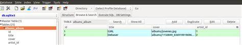 django declare variables in template django template url variables free software and