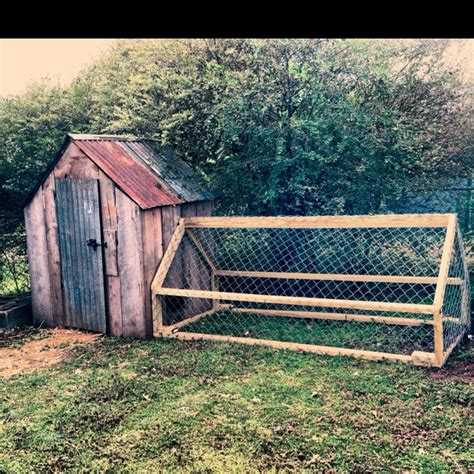 awesome chicken coops awesome handmade chicken coop jo jo pinterest