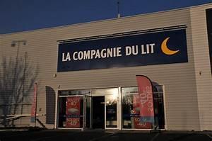 Dans Nos Coeurs Albi 81 : magasin literie tarn ouvert le dimanche ouvert apr s ~ Dailycaller-alerts.com Idées de Décoration