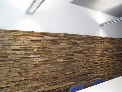 Wand Holz by Holz Wand Verkleidung Rustikal 3d Bs Holzdesign
