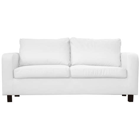 express delivery leather sofas sofas express mjob blog