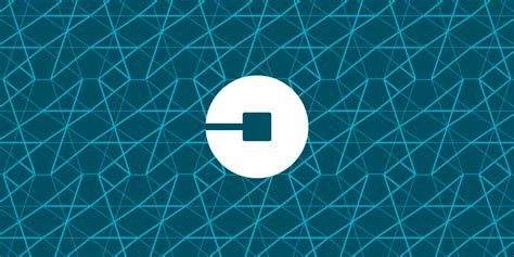 Uber Just Got A New Logo And People Don't Like It
