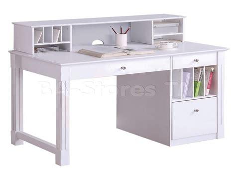 white desk with white computer desks white l shaped desk office white