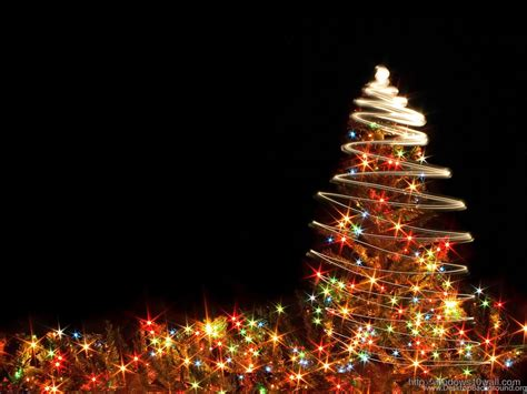 christmas wallpapers hd wallpapers windows  wallpapers