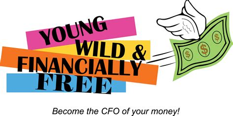 Library of financial freedom picture library stock png ...