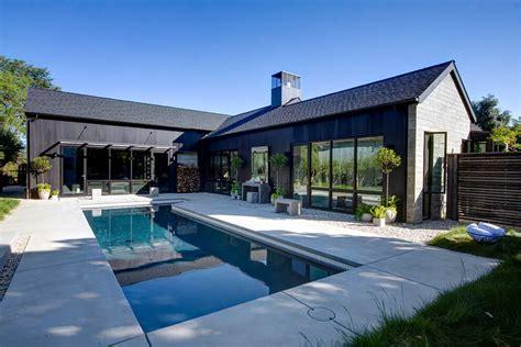 modern farmhouse designed by a d d concept design form