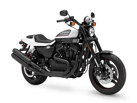 Harley Davidson Bikes by Wallpapers Harley Davidson Bikes Wallpapers