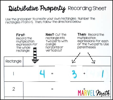 create your own multiplication worksheets sewdarncute