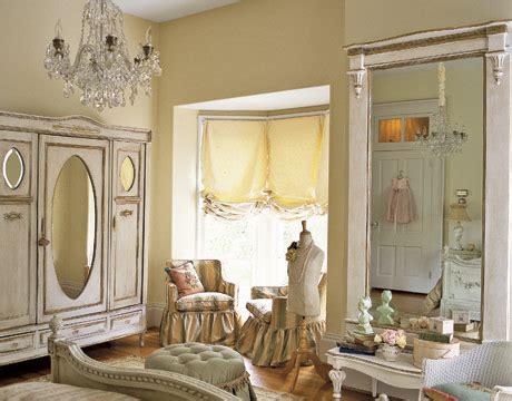 20 Vintage Bedrooms Inspiring Ideas Decoholic