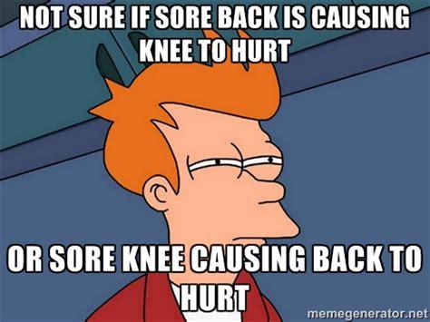 Sore Memes - sore back memes image memes at relatably com