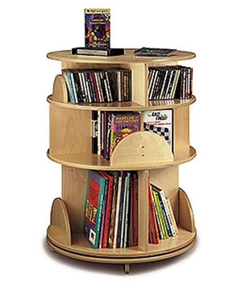 Bookcase Carousel by 53 Best Images About Room On License