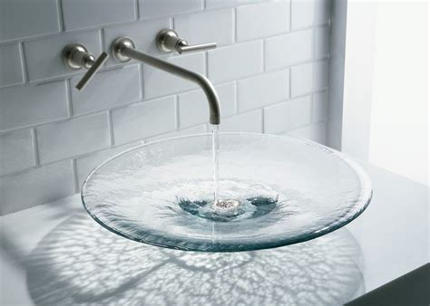 Best Images About Decorative Sinks On Pinterest