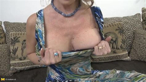 Hot Mature Sex With Dirty Mom And Son Zb Porn