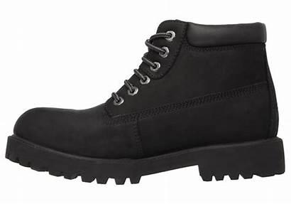 Skechers Waterproof Boot Verdict Mens Additional