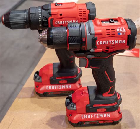 lowes replace kobalt tools  craftsman products