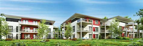 Für Gewerblicheöffentliche Bauherren  Thoma Immobilien Bonn