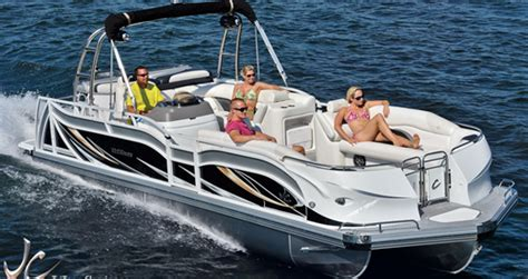 Jc Tritoon Boat Covers by Jc Pontoons Boat Covers