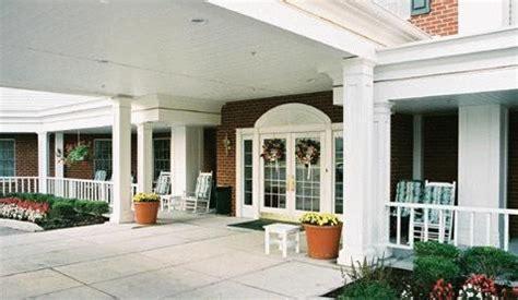 Garden Court Nursing Home Dayton Ohio kettering oh assisted living facilities from seniorliving org