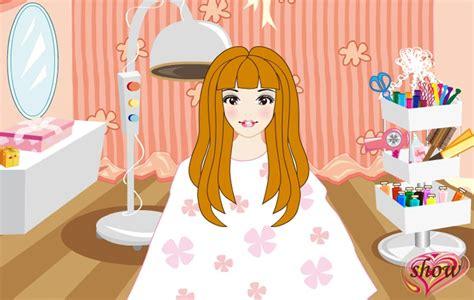 jeux gratuit pour fille de cuisine jeux de fille gratuit auto design tech