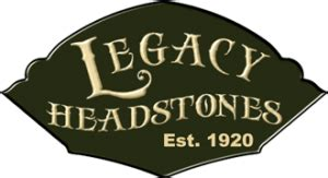 legacy headstones coupon code  coupon january