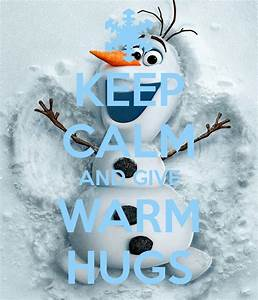Christmas Olaf Wallpapers Backgrounds