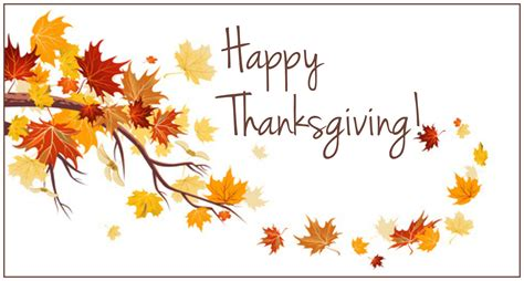 wish you happy thanksgiving 2017 images quotes messages pictures happy thanksgiving images