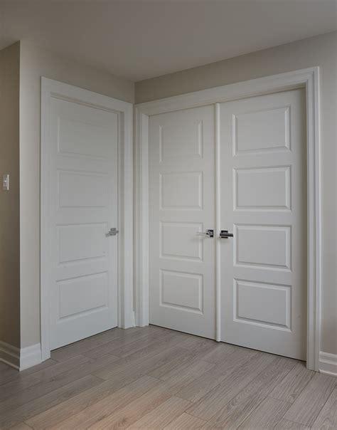 masonite interior doors massonite doors masonite 2