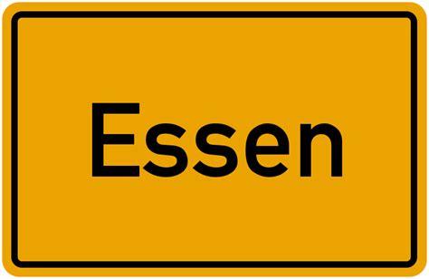 strassenverzeichnis essen nordrhein westfalen stadtteile