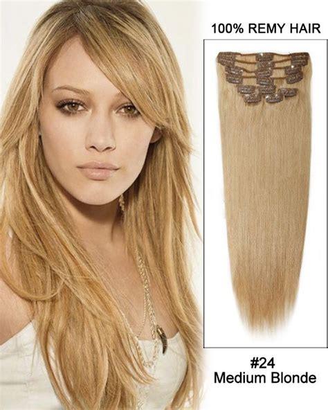 images  hair  pinterest lace closure