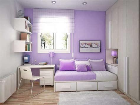 Light Purple Room  Lavender & Lilac  Pinterest Home