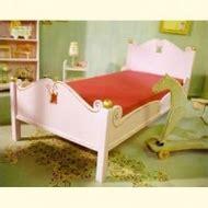 Prinzessin Lillifee Bett  Produktdaten Und Eigenschaften