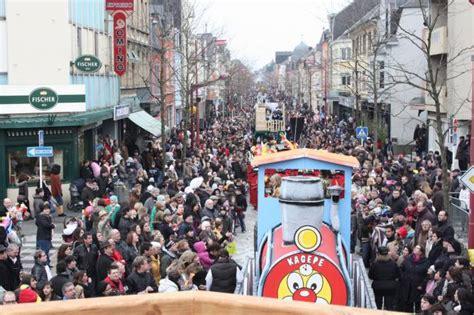 carnival parade petange visit luxembourg