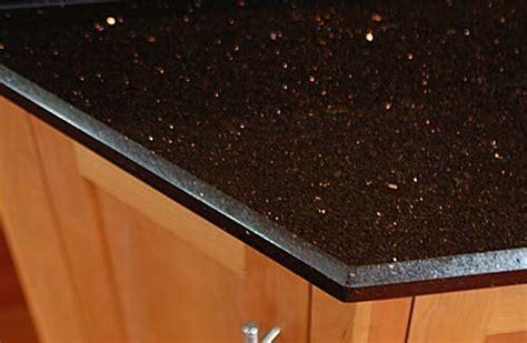 fairfax marble granite kitchen countertop gallery