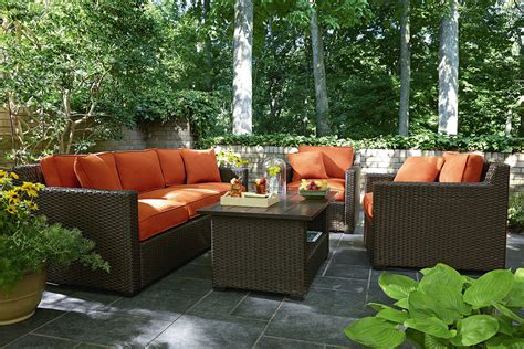 agio international patio furniture agio international bhh 01806 01612 4