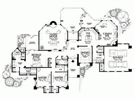 pueblo style house plans pueblo house plans photos