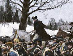 184 best American Revolution images on Pinterest ...