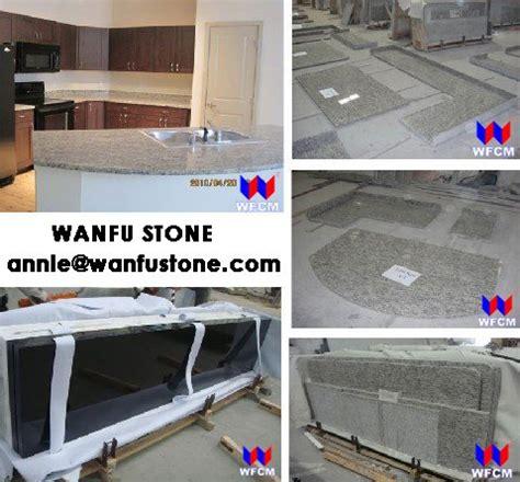 patang park granite laminate countertop sizes buy