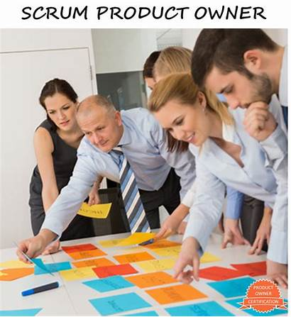 Scrum Master Training Owner Certified Agile Brussels