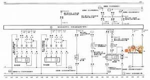 Global Automotive Oxygen Sensor Wiring Diagram Html : engine electronic control unit oxygen sensor secondary air ~ A.2002-acura-tl-radio.info Haus und Dekorationen