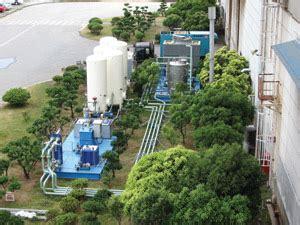proving  plasma gasification biomassmagazinecom