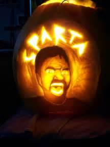 Easy Pikachu Pumpkin Carving Patterns by 30 Badass Pumpkin Carving Ideas For Halloween Pics