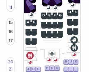 virgin australia 777 premium economy overview With difference between standard and premium my pillow