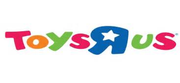 toys r us babyzimmer toys r us weekly deals include bogo on all