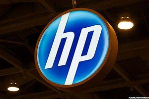 HP (HPQ) CEO Weisler Explains Samsung Printing Acquisition ...